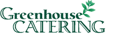 Greenhouse Catering – Servicing NH and MA